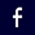 Follow David Earp on Facebook